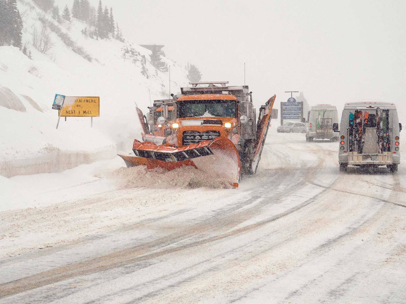 granite-tdot-snow-plow-2